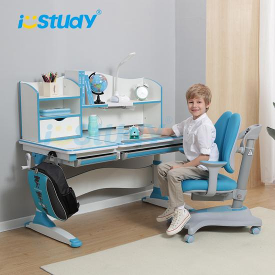 study writing table