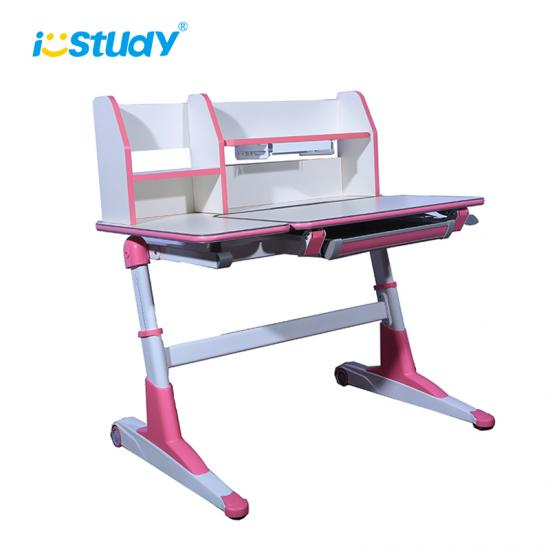 ergonomic kids table